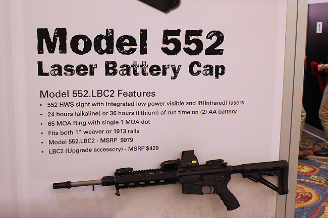 eotech-laser-battery-cap-display