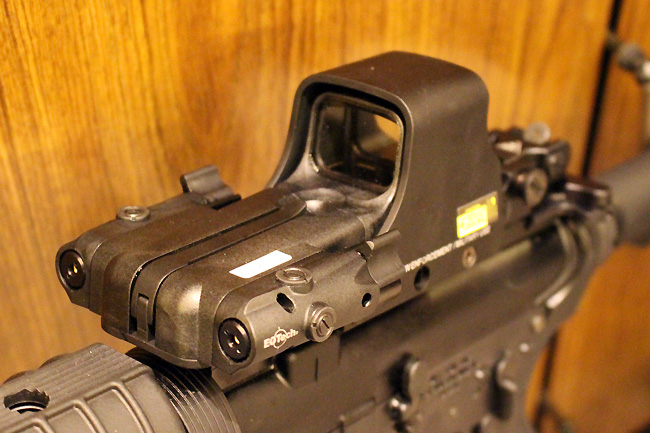 eotech-laser-battery-cap