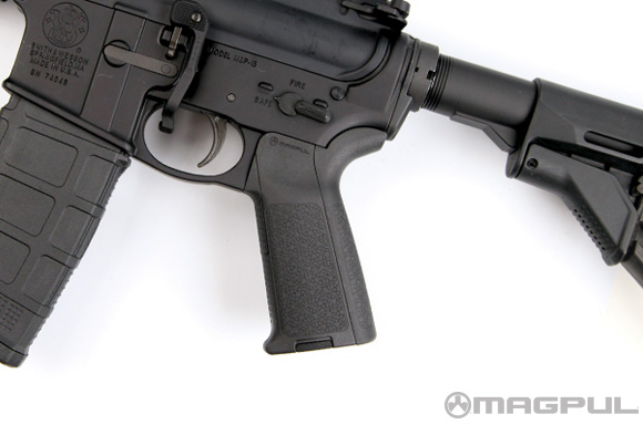 magpul-ar-grip-type-1