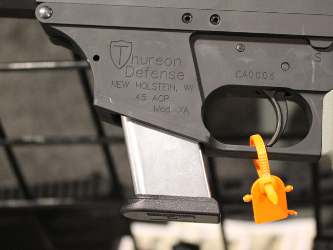 thureon-defense-springfield-armory-mag-lower