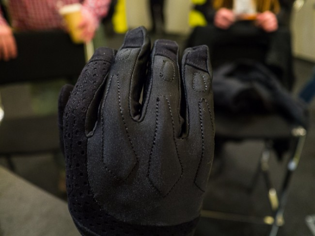 turtle skin gloves-3