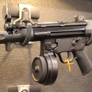 x-products-x-15-9mm-mag-mp5