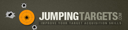 Caliber Ratings   Jumping Targets