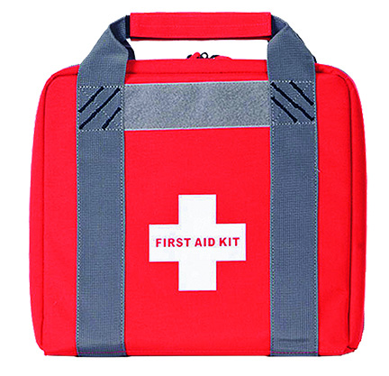 GPS-D1313PCR-first-aid-hdside