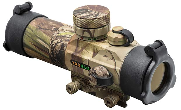 TruGlo sight