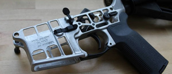 skeletonized-ar-lower