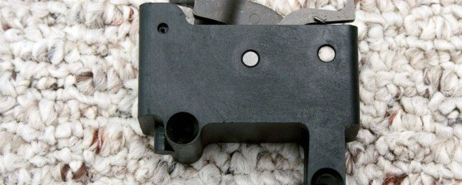 650x366xtavor-trigger-pack.jpg.pagespeed.ic.hyCRlLoo88