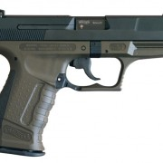 790px-Walther_P99_9x19mm