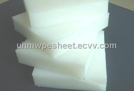 China_Various_HDPE_Block2012517910576