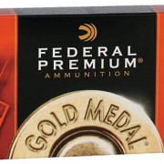 Federal 300 Win Mag