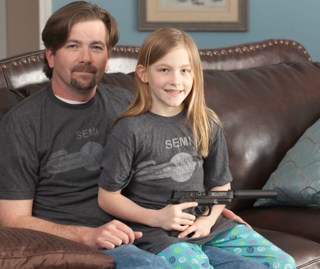 SayUncle-And-Daughter