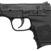 Smith-Wesson-mp-bodyguard-380
