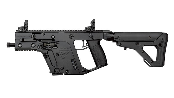 Vector-SBR-ENHANCED_pl