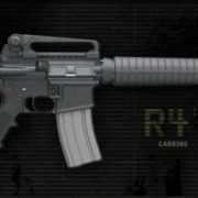 firearm_carbine_R4_1_ss