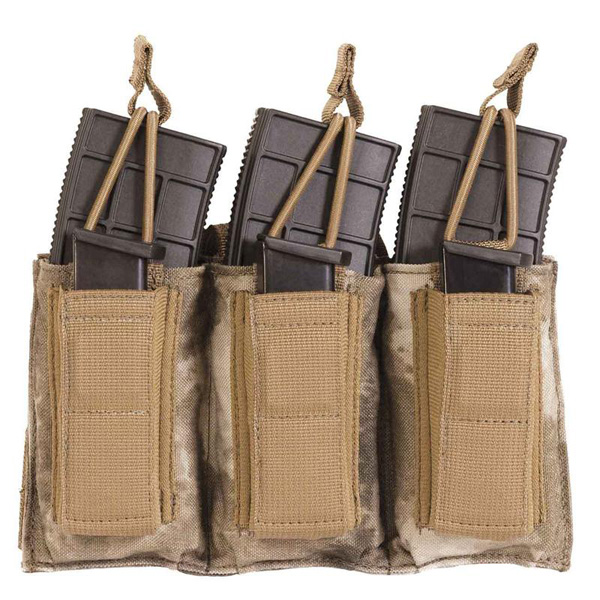 molle-mag-pouches2