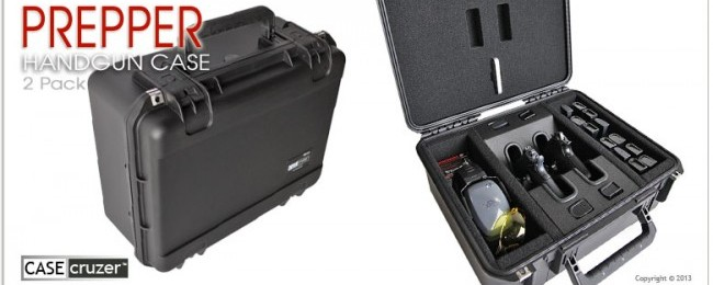 prepper-handgun-cases-2-pack