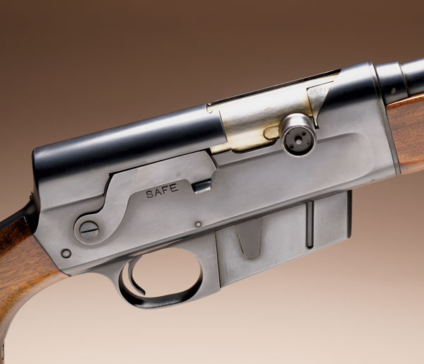 remington-model-81_004