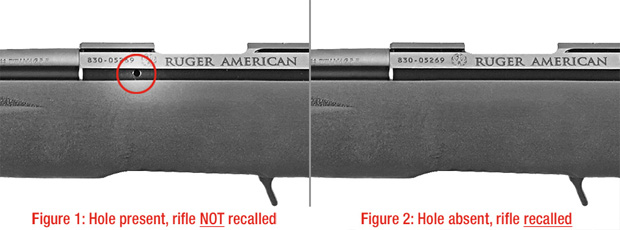 ruger-recall