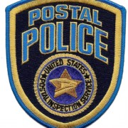 USPIS_Patch