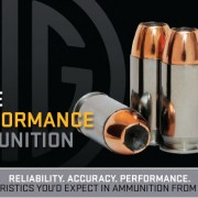 Elite Performance Ammunition