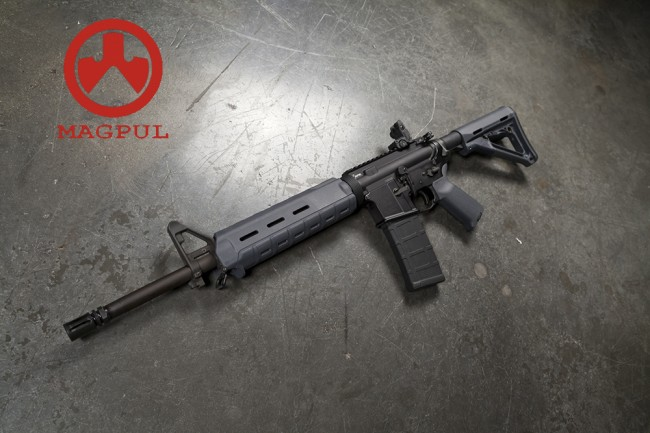magpul-covefr