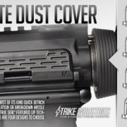 Dust_Cover1