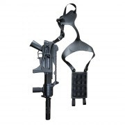 IA-Universal-Covert-Shoulder-Rig-800-2