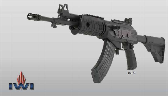 Israeli_Gali_ACE_31_and_ACE_32_assault_rifles_to_replace_Russian_AK-47_in_the_Vietnamese_Army_640_001