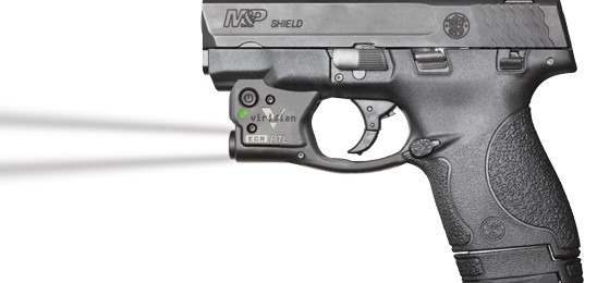 M&P_shield_viridian_TL (1)