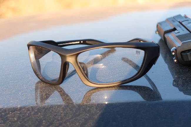 f891e23f810 One of the popular frames available from Tactical RX is the Numa Point  ( 109 frame only). It comes in black