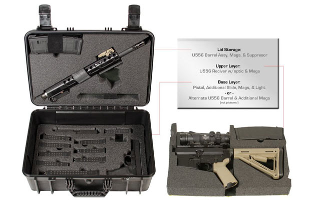 U556-Pistol-Kit-Case