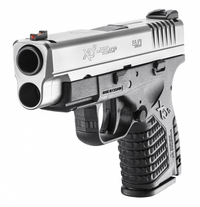 XDS94045S_10