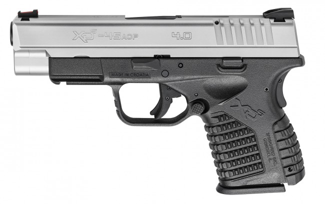 XDS94045S_2
