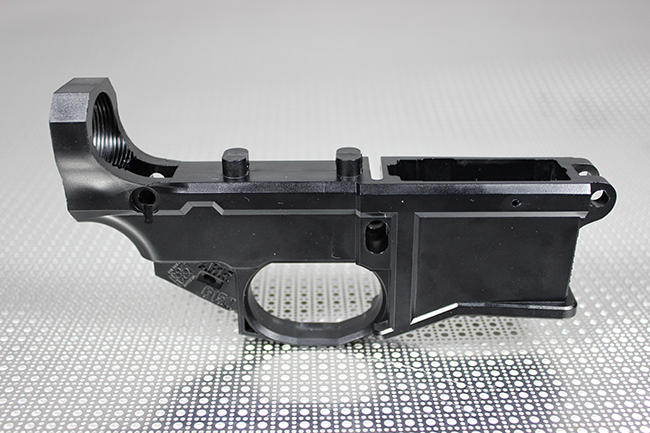 ar15-polymer-80-lower