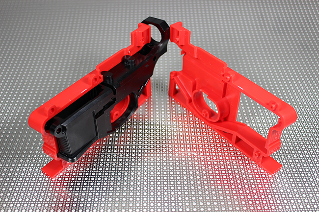 ar15-polymer-80-lowers-jig