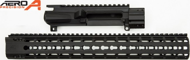 fusion_upper_and_rail_003_940x300