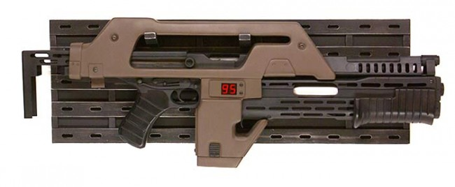 hcg pulse_rifle 1