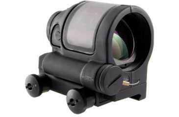 opplanet-trijicon-175moa-srs-101-2