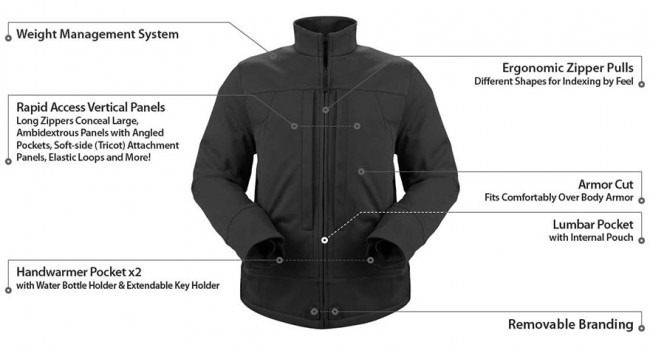 pocket-map-alpha_jacket_reg