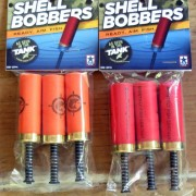 shell-bobbers-1-576x660