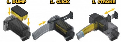 397488-demo-cad-howto1