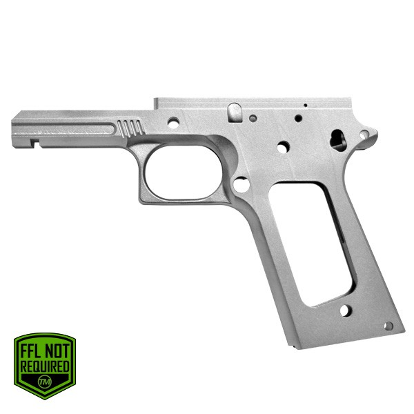 80-TM-Recon-Frame-1911