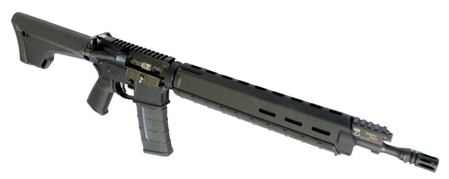 adams-arms-ar-15