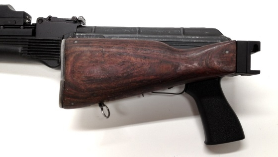 ak-47-folding-wood-stock-folded