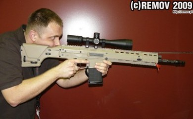 albums-h90-remov-shot2009-magpul-massoud-01-tm