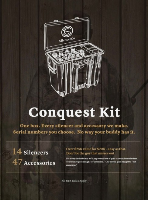conquestkit_flyer