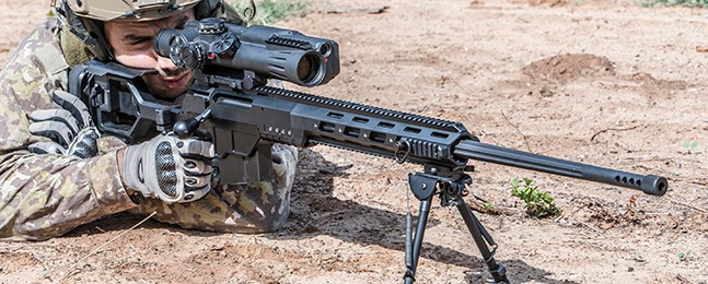 israel-weapon-industries-dan-338-bolt-action-sniper-rifle-field