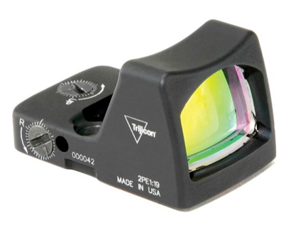 trijicon-rm01-rmr-led-sight-40moa-red-dot