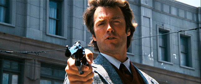 2033DirtyHarry