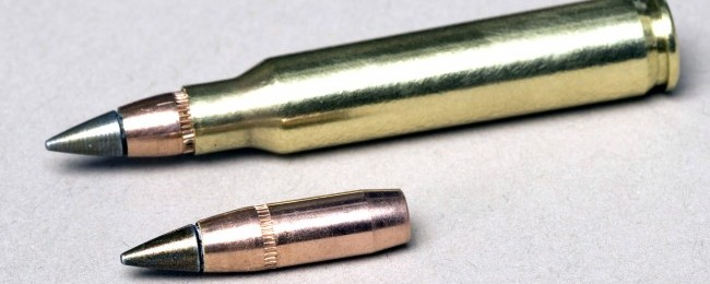 5.56_M855A1_Enhanced_Performance_Round